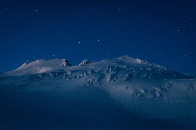 Mountain_Night