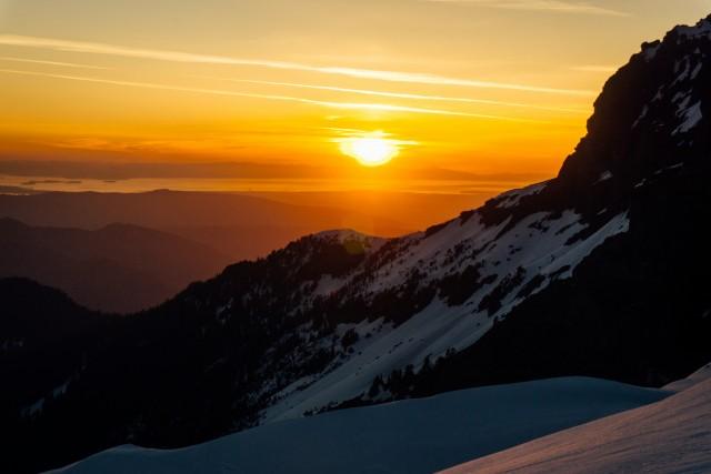Sunset_SanJuans